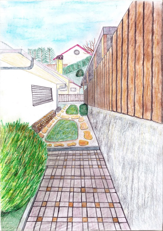 Drawing 1 - Perspective_assessment 3