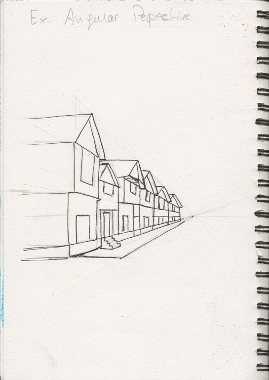 Drawing 1_Angular perspective 1