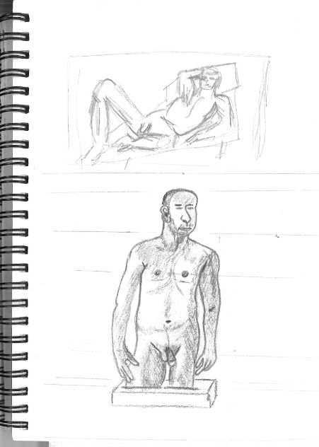 Drawing 1_académique 11
