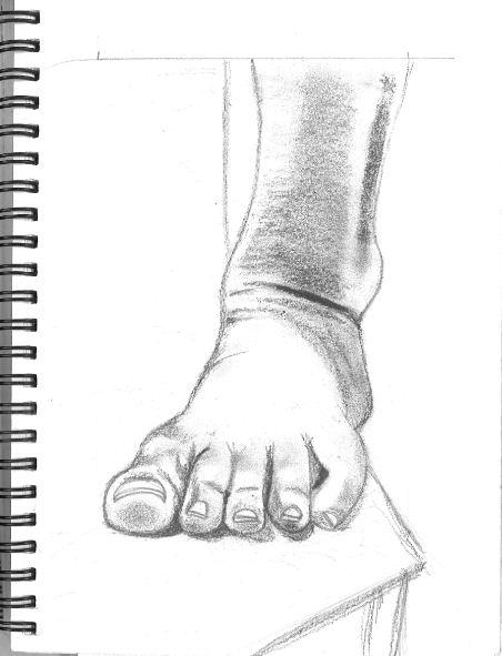 Drawing 1_académique 13