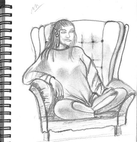 Drawing 1_académique 15