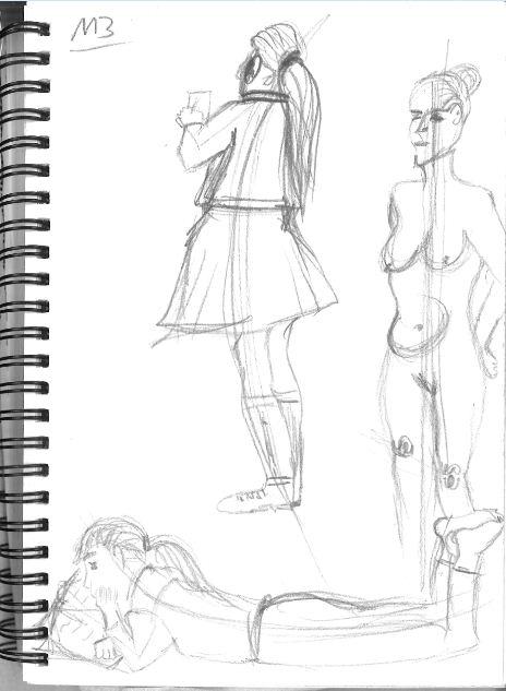 Drawing 1_académique 17