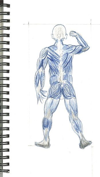 Drawing 1_académique 21