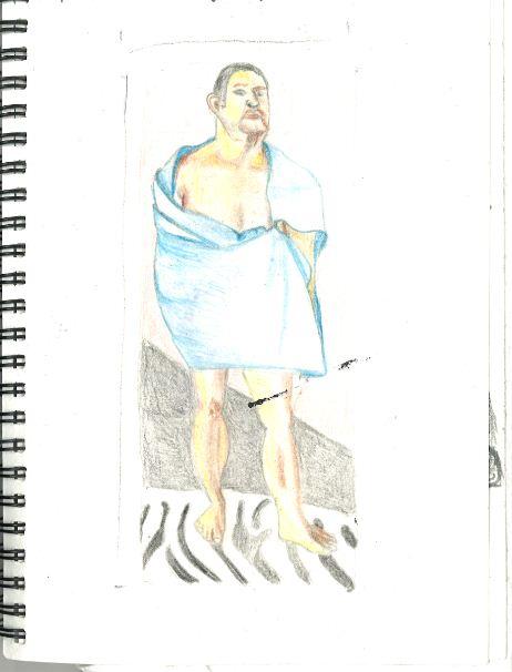 Drawing 1_académique 7